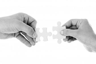 L'indivision est un régime de partage d'un bien courant mais complexe